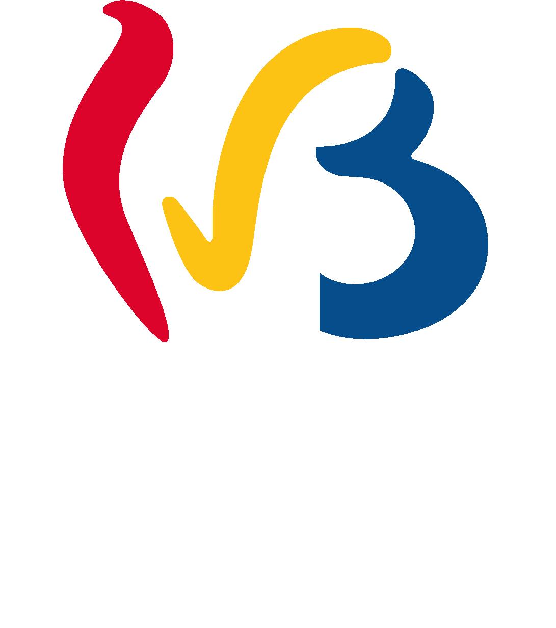 Fédération Wallonie-Bruxelles le parlement